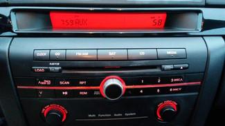 2009 Mazda Mazda3 i Touring Value East Haven, CT 18