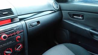 2009 Mazda Mazda3 i Touring Value East Haven, CT 23