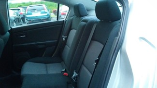 2009 Mazda Mazda3 i Touring Value East Haven, CT 24