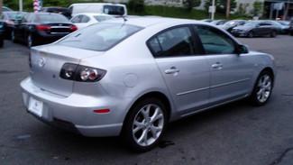 2009 Mazda Mazda3 i Touring Value East Haven, CT 27