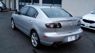 2009 Mazda Mazda3 i Touring Value East Haven, CT 29