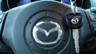 2009 Mazda Mazda3 i Touring Value East Haven, CT 33