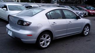 2009 Mazda Mazda3 i Touring Value East Haven, CT 5