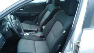 2009 Mazda Mazda3 i Touring Value East Haven, CT 6