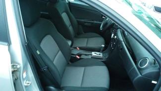 2009 Mazda Mazda3 i Touring Value East Haven, CT 7