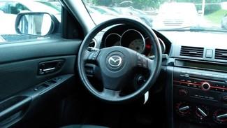 2009 Mazda Mazda3 i Touring Value East Haven, CT 8