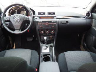2009 Mazda Mazda3 i Touring Value Englewood, CO 10