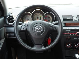 2009 Mazda Mazda3 i Touring Value Englewood, CO 11