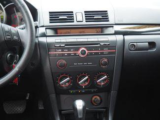 2009 Mazda Mazda3 i Touring Value Englewood, CO 12