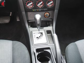 2009 Mazda Mazda3 i Touring Value Englewood, CO 13