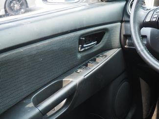 2009 Mazda Mazda3 i Touring Value Englewood, CO 14