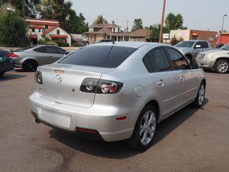 2009 Mazda Mazda3 i Touring Value Englewood, CO 4