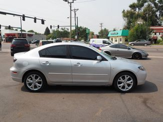 2009 Mazda Mazda3 i Touring Value Englewood, CO 5
