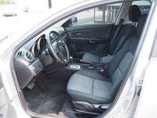 2009 Mazda Mazda3 i Touring Value Englewood, CO 8