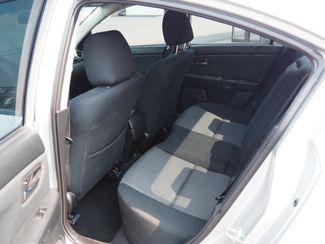 2009 Mazda Mazda3 i Touring Value Englewood, CO 9
