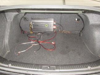 2009 Mazda Mazda3 i Touring Value Gardena, California 11