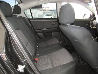 2009 Mazda Mazda3 i Touring Value Gardena, California 12