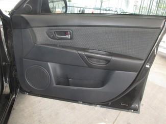 2009 Mazda Mazda3 i Touring Value Gardena, California 13