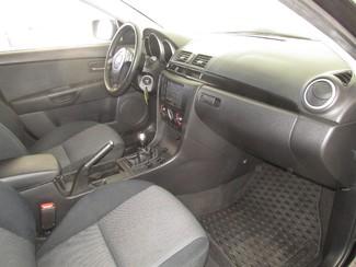 2009 Mazda Mazda3 i Touring Value Gardena, California 8