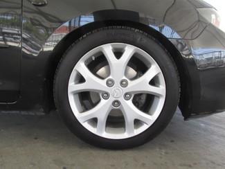 2009 Mazda Mazda3 i Touring Value Gardena, California 14