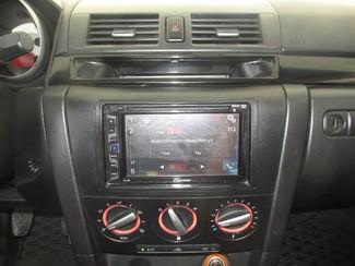 2009 Mazda Mazda3 i Touring Value Gardena, California 6