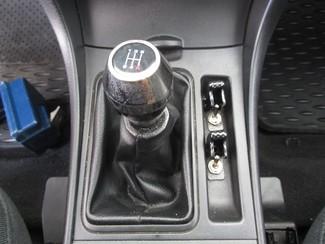 2009 Mazda Mazda3 i Touring Value Gardena, California 7