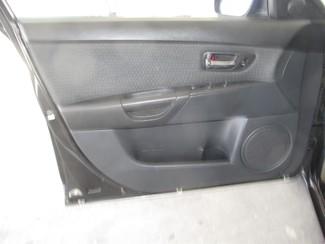 2009 Mazda Mazda3 i Touring Value Gardena, California 9