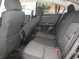 2009 Mazda Mazda3 i Touring Value Gardena, California 10