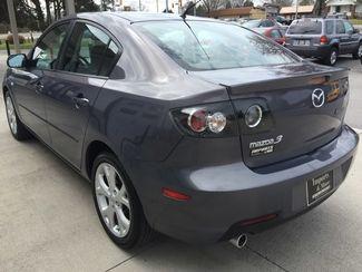 2009 Mazda Mazda3 i Touring Imports and More Inc  in Lenoir City, TN