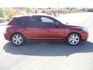 2009 Mazda Mazda3 s Sport LINDON, UT 1