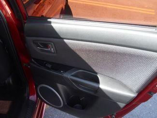 2009 Mazda Mazda3 s Sport LINDON, UT 12