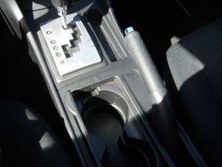 2009 Mazda Mazda3 s Sport LINDON, UT 16