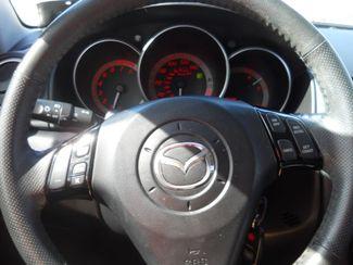 2009 Mazda Mazda3 s Sport LINDON, UT 17