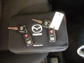 2009 Mazda Mazda3 s Sport LINDON, UT 20