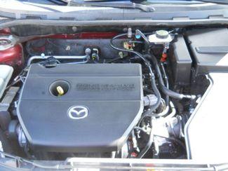2009 Mazda Mazda3 s Sport LINDON, UT 4