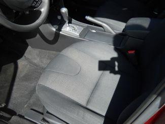 2009 Mazda Mazda3 s Sport LINDON, UT 7