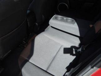 2009 Mazda Mazda3 s Sport LINDON, UT 9