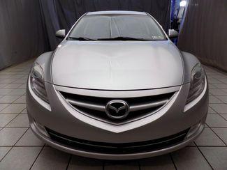 2009 Mazda Mazda6 s Sport As low as 999 DOWN  city Ohio  North Coast Auto Mall of Cleveland  in Cleveland, Ohio