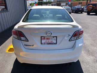 2009 Mazda Mazda6 i  city TX  Clear Choice Automotive  in San Antonio, TX