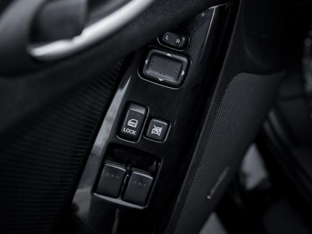 2009 Mazda RX-8 Grand Touring Burbank, CA 14