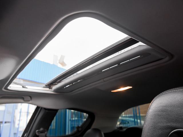 2009 Mazda RX-8 Grand Touring Burbank, CA 16