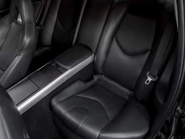 2009 Mazda RX-8 Grand Touring Burbank, CA 19