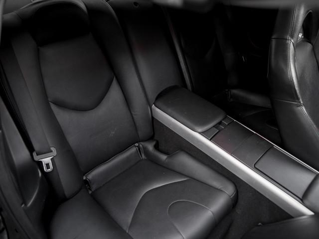 2009 Mazda RX-8 Grand Touring Burbank, CA 22