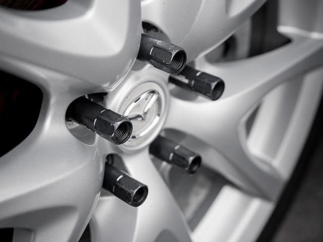 2009 Mazda RX-8 Grand Touring Burbank, CA 25