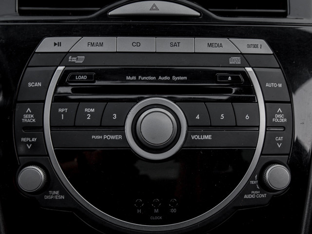 2009 Mazda RX-8 Grand Touring Burbank, CA 27