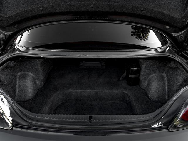 2009 Mazda RX-8 Grand Touring Burbank, CA 8