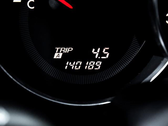 2009 Mazda RX-8 Grand Touring Burbank, CA 9