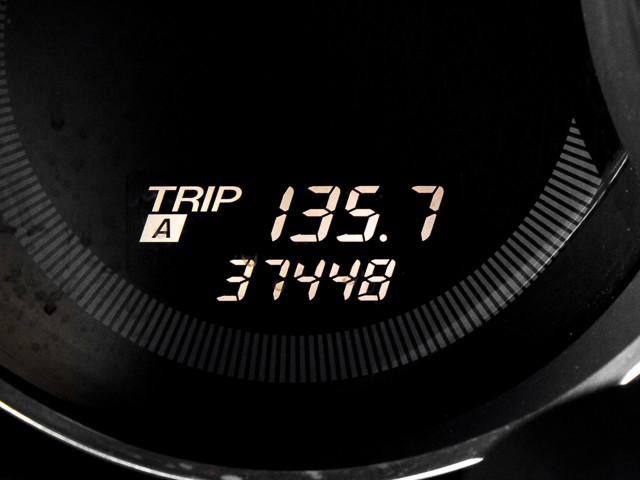 2009 Mazda RX-8 Grand Touring Burbank, CA 26