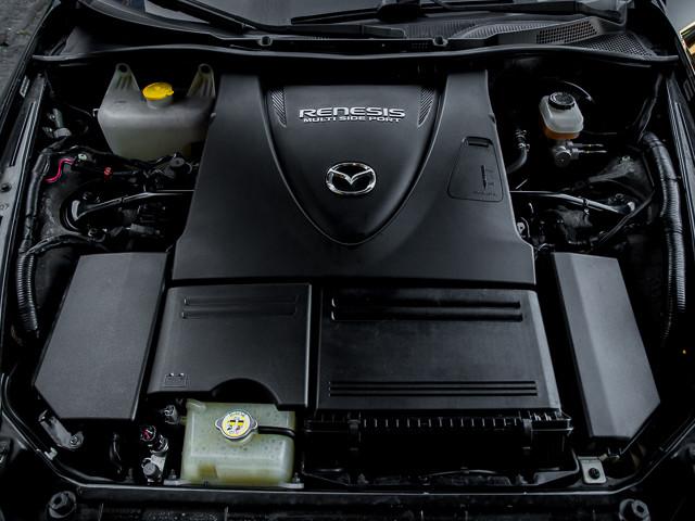 2009 Mazda RX-8 Grand Touring Burbank, CA 17