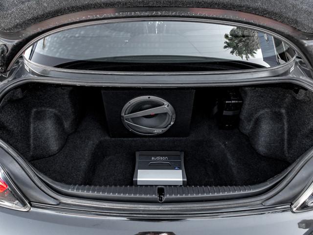 2009 Mazda RX-8 Grand Touring Burbank, CA 18